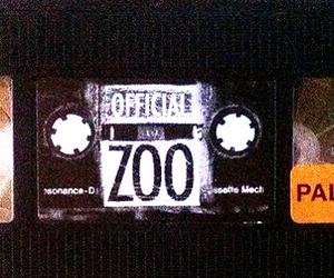 Bring It Back: Zoo York (Video-Mixtape)